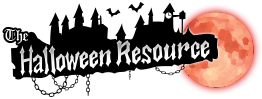 The VG Resource